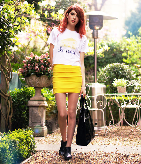 3015245_look1fromae