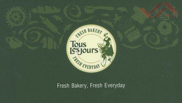 Tous Les Jours – nỗi thất vọng mang tên Pháp