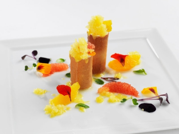 Lemon_Espuma_Citrus_Fruit_Salad