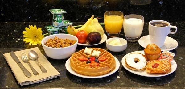 Breakfast_1.41164246