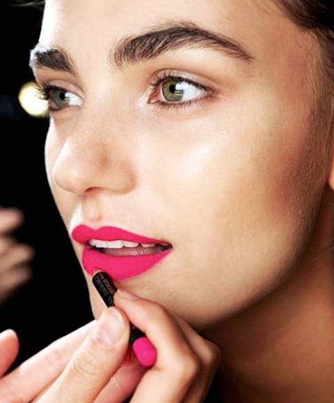 top-5-lipstick-brands-from-drugstore