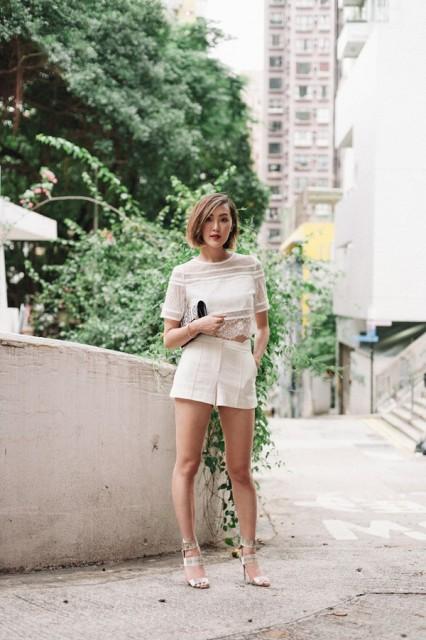 chriselle_lim_hong_kong_Carmen_Chan_13-ea8dc