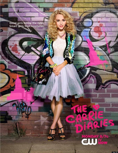 o-THE-CARRIE-DIARIES-900