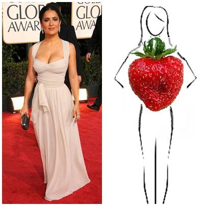 strawberry-shape1