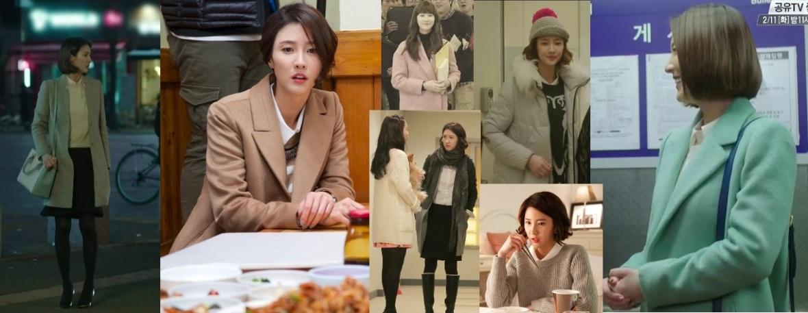 lets eat soo kyung fashion
