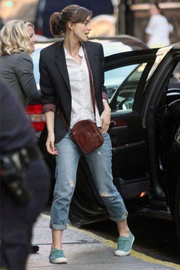Boyfriend-jeans-va-ao-blazer