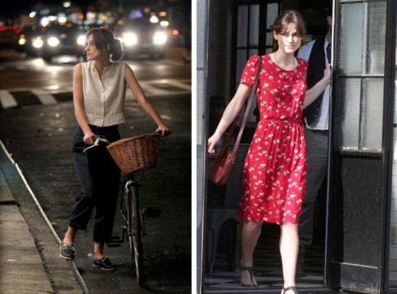 keiraknightley-begin-again-outfit-640x475