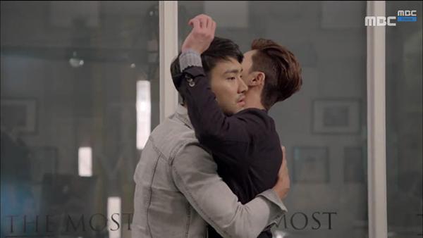 park-seo-joon-ngay-nguoi-vi-bi-choi-siwon-cuong-om_a724d3d00c