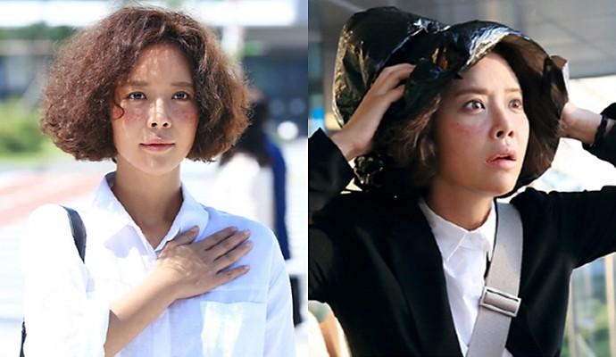 She-Was-Pretty-Kim-Hye-Jin